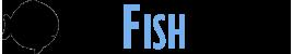 Sunfish Direct