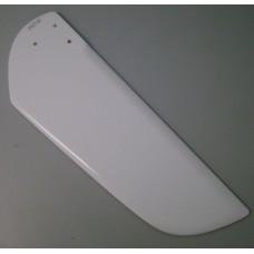 Sunfish, Rudder Blade (FRP), 85122