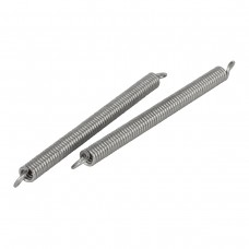 Sunfish, Tension Spring (Package of 2), 85171