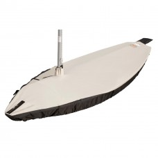 Sunfish, Mast Up Deck Cover, 87209