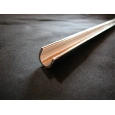 Sunfish, Aluminum Trim (5 feet), 91008