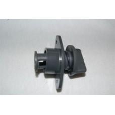Sunfish, Grey Drain Plug (1998-2001), 91090