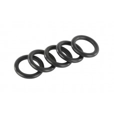 Sunfish, Vent Drain O-Ring (package of 5), 91165