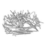 Sunfish, Aluminum Trim Rivet (Package of 50), 91191
