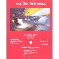 The Sunfish Bible