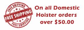 Harken Hoister Direct Free Shipping